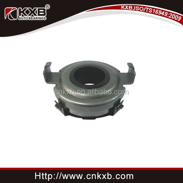 Wholesale from china one way clutch bearing for cars