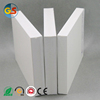 /product-detail/pvc-foam-board-7mm12mm15mm-18mm-with-or-without-wood-grain-film-for-cabinet-60728052439.html