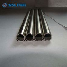 10 mm diameter 304 316 stainless steel capillary tube