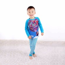 boys shirts baby garment imported childrens clothing