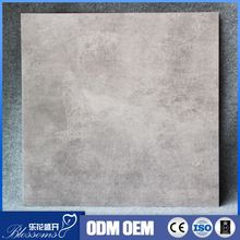 Heat Resistant Glaze Porcelain Floor Unbreakable Bathroom Ceramic Tiles