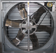 ventilation exhaust fan industrial exhaust fans air cooler fan