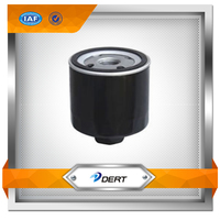Low price auto oil filter 030 115 561AN for VW Golf IV