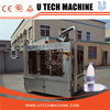 Water Bottle Plant/Mineral Water Plant Machinery Cost/Water Machine
