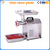 Lowest price fast speed high capacity mini meat mincer for sale