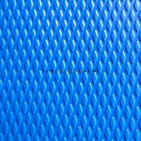 embossed aluminum coil 1050 1060 1100 low coated aluminum sheet price