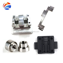 5 axis manufacturing micro custom precision mass production cnc machining mechanical engineering cnc turned mechanical parts