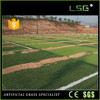Professional football field synthetic turf for football