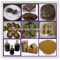 100% natural propolis extract from Chinese manufacturer