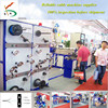 /product-detail/hot-sales-ipc-plc-control-ftth-butterfly-8-shaped-optical-cable-extrusion-coating-machine-60518410118.html