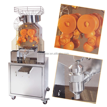 New Year Hot Sale Commercial Orange Juicer,Orange Juicer Machine With Best Quality
