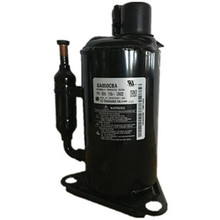 compressor for fridge lg refrigerator compressor price with models