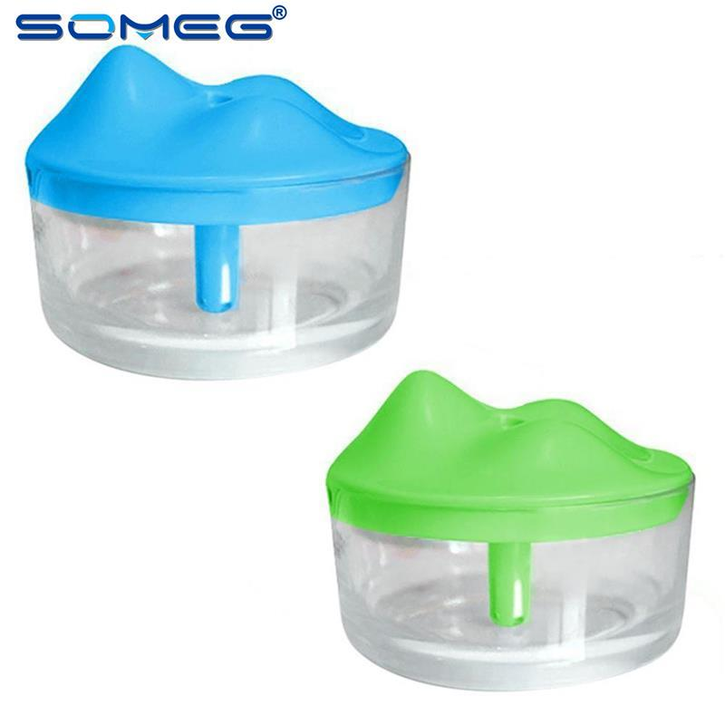 Portable Mini USB Ultrasonic Humidifier Home Room Office Spary Mist Humidifier <strong>Air</strong> Purifier Freshener Travel Car <strong>Air</strong> Refreshing