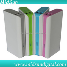 power bank solar charger,power bank 9000mah,power bank charger