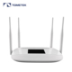 Best 4g portable Lte Cpe router with sim card slot