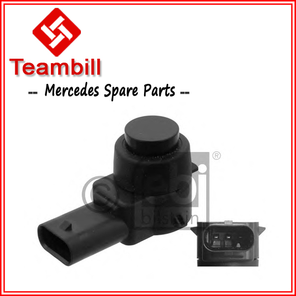 packing sensor for BMW spare parts auto car parts