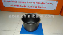 Ceramic oil Alumimum Inner pot of Electric Pressure Cooker