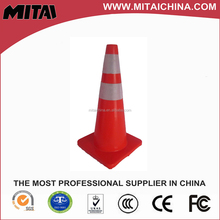 Different Types road safety cone for sale