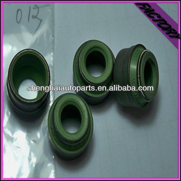 OE:095638 FPM/NBR/VMQ China OEM factory engine valve oil seal