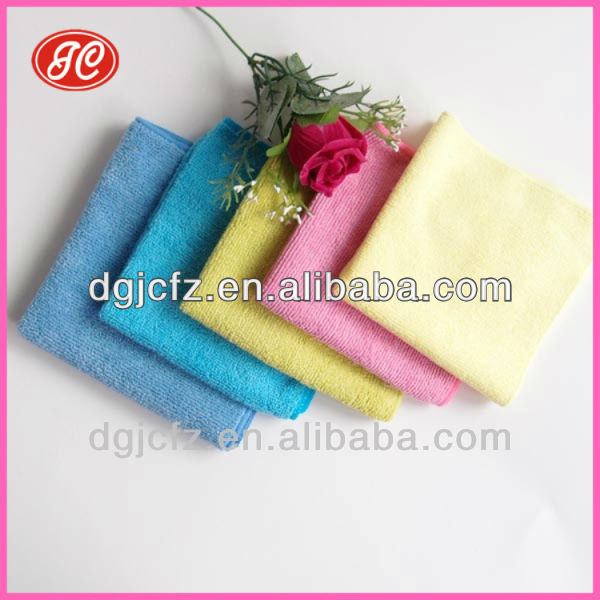 Different Used Towels/Towel Textiles High Quality