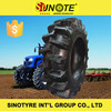 german technology agricultural tractor tires 7.50-16 16.9-24 11.2-28 tractor tires 14.9-28