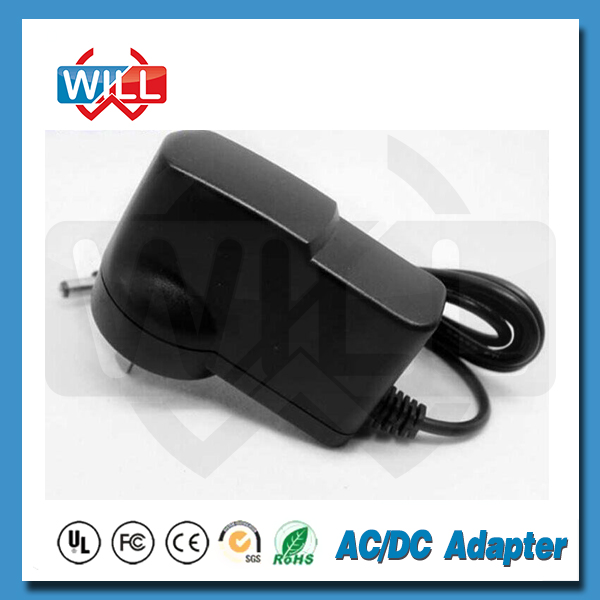 Factory Wholesale 14.5v 16v 1.5a switching power adapter for router