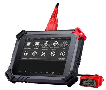 Xtool PS80 Price of Car Car Scanner for All Cars