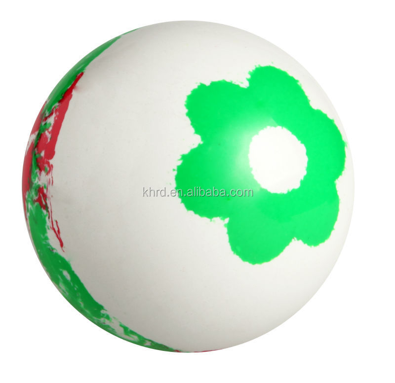 standard size and weight bocce 900g-930g