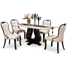 flexible dining tables cheap formal dining room set