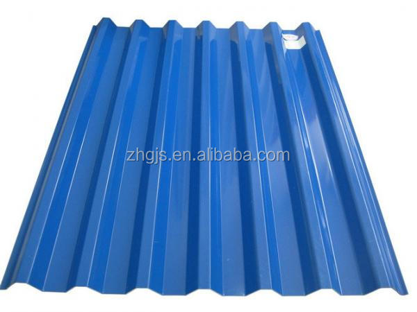 Low Cost at Tisco 202 Stainless Steel Raw Material for Roofing Sheet