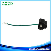 Made in china cheap price hot sale power cables computations conductor