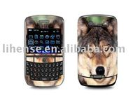 For Blackberry Curve Javelin 8900 Skin sticker