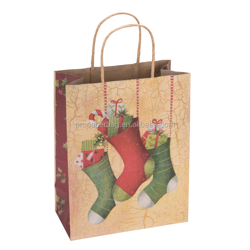 Paper Bags   Shop for Shops        Retail store fittings  shop     CJ Hospitality   Packaging