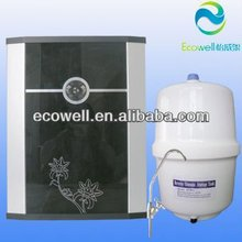 ro water purifier plant / korea water filter / drinking water purifier factory