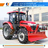 Tractor Mounted Dozer Blade, Tractor Land Leveller