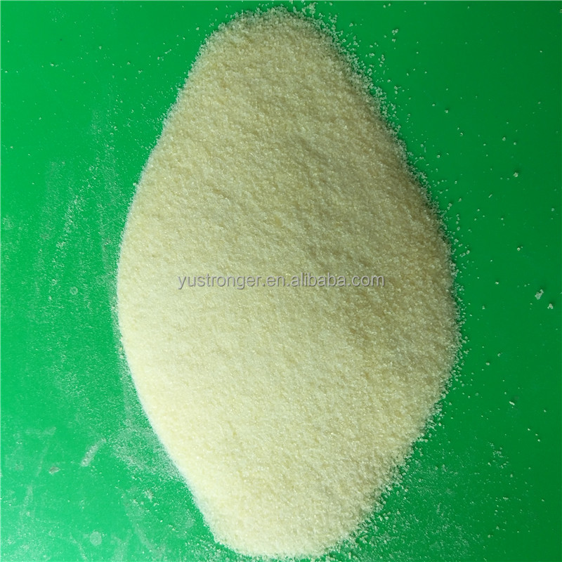 Bulk Alkaline Processed Halal Pharmaceutical Grade Beef Gelatin Powder Price for Empty Capsules