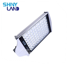 High lumen IP67 waterproof 60w led street light