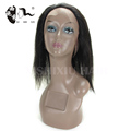 2016 Hot Selling New Arrival Glueless Frontals 360 Lace Frontal Wig With Elastic Band
