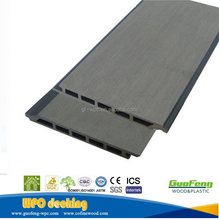 Wall Panel,wood plastic composite,WPC wall cladding
