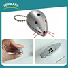 China Manufacture New electric laser mouse cat toy
