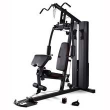 High quality Top factory where to buy small home gym equipment