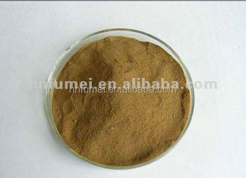 OEM manufacturer bee propolis powder/ propolis powder factory price