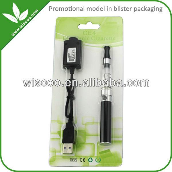 Most popular E Cigarette ego ce4 accept paypal big vapor e hookah cigarette