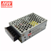 MEAN WELL 15W 5Vdc 3A Switching Power Supply