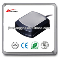 (Manufactory) Free sample high quality low price 28db magnetic mount car antenna
