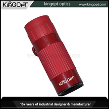 Hot Sell !!!7x 18mm multi-coated telescope monocular