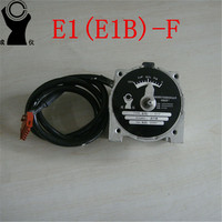 electronic actuator thermostat valve actuator for injection pump