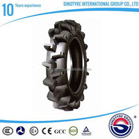 New hot sale agricultural tyre 8.25-16