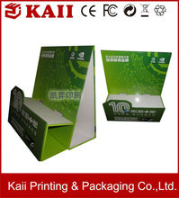Professional Manufacturer Of Cardboard Display Stand,display stand,fruit and vegetable stands and displays
