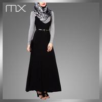 designer ladies glasses  designer burqa model
